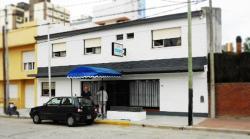 Hotel Carama, Calle 77 Nº 237, 7630, Necochea