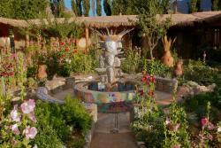 Solar del Tropico, Villa Las Rosas - Huacalera -, 4624, Huacalera