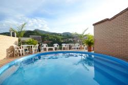 Sam'S VIP Hostel San Gil, Carrera 10 # 12 - 33, 684031, San Gil