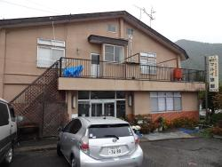 Marui Ryokan, Tokura591-2, 378-0411, 片品村