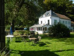 La Vieille Diligence, Lac Des Settons - Rive Droite, 58230, Montsauche