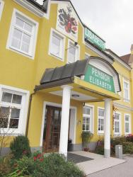 Pension Elisabeth, Mariazellerstraße 164, 3100, Sankt Pölten