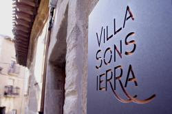 Hotel Villa Sonsierra, Zumalacárregui, 29, 26338, San Vicente de la Sonsierra