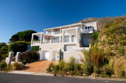 Felsensicht Holiday Home, 10 Arum Road, Murdoch Valley North, 7975, Simon's Town