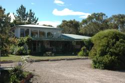Castagni B&B and Cottage, 30 Arthur Street, Shearwater , 7307, Port Sorell