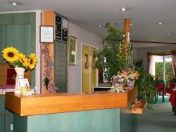 Hôtel Charme en Mâconnais, 76 rue Barbentane, 71000, Sennecé-lès-Mâcon