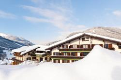 Hotel Alpenkrone, Filzmoos 133, 5532, Filzmoos