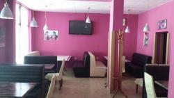 Radnevo Hotel, 4 Dimitаr Blagoev Str., 6260, Radnevo