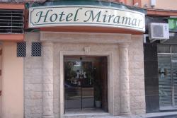 Hotel Miramar, Avenida de España, 26, 11300, La Línea de la Concepción