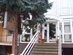 Pension Zita, Na Hrázi 28, 67181, Znojmo