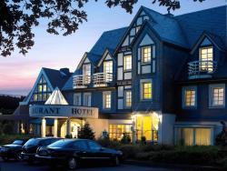 Hotel Albus, Auf der Griesemert 17, 57462, Olpe
