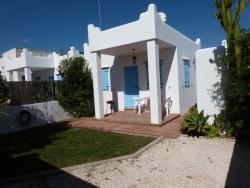 Casa Agualuna, Camino De Mangueta, 11160, Zahora