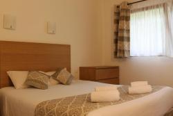 Brit Hotel L'Adresse, 394 route de Sain Bel, 69210, L'Arbresle