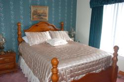 Stirling B&B, 282 Edward Street , K0K 3E0, Stirling