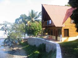 Denny's Beach Resort Hotel, Aldea Punta Brava, Mariscos, Los Amates, 18022, Mariscos