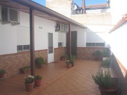 Casa Rural La Ribera del Bullaque, Santa Teresa, 10, 13114, El Robledo