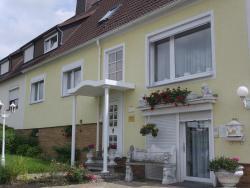Ferienwohnungen Hildegund, Mündener Str. 28, 34355, Uschlag