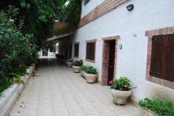 Apartamentos Les Moreres, Carrera de Argentera, s/n, 43773, Duesaigües