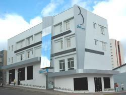Bellmont Hotel, Rua Getúlio Vargas, 340, 89700-000, Concordia