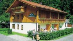 Ferienwohnungen Haus Monika, Leopoldstr. 28, 83457, Bayerisch Gmain