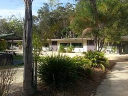 Coffs Coast Motor Inn & Villas, 209 Pacific Highway North, 2450, Coffs Harbour