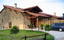 Casa Rural Patxi Errege, Torrekobive, 1, 48230, Elorrio