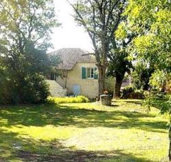Mondounet, Fargues, 46800, Montcuq