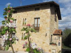 El Mirador de Merindades, Las Escuelas, 3, 09211, Montejo de San Miguel