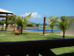 Paraíso dos Corais, Condomínio Mar Azul, 42827-000, Guarajuba