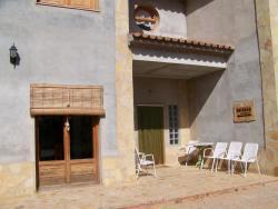 Barranc Del Minyo, Carretera De Villafranca, Km. 13, 5 Vall D'Alba, 12194, Vall d'Alba