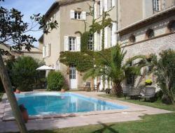 Maison Josephine, 1 rue des Ecoles, 31290, Villenouvelle