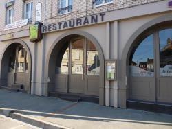Aux 3 Arcades, 55 Avenue Anthony Caro (ex-rue de Gravelines), 59630, Bourbourg