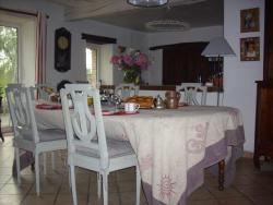 Grand Mainguet, Le Grand Mainguet, 49070, Saint-Lambert-la-Potherie
