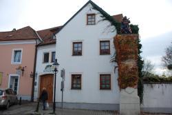 Gasthof Ludl, Rathausstraße 9, 2301, 大恩策斯多夫