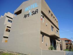 Ayres Sur, Guernica 66, 7600, Mar del Plata