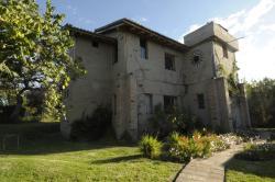 La Casa del Tilo, Pasaje Flor de Tilo y Aurelio Davila Tumbaco, EC170184, Hacienda Santa Rosa