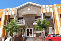Hotel Puerto Sol, San Lorenzo 477, 2820, Gualeguaychú