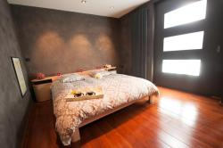 B&B Ikejime, Stationsstraat 32, 8380, 利斯威赫