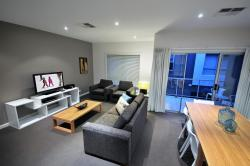 La Loft Apartments Unley, 86 Charles Street, 5061, Adelaida