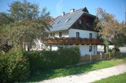 Ferienhaus Mitsche, Guggenberger Straße 1, 9620, Hermagor