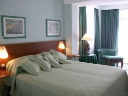 Gran Playa Hotel, Avenida Costanera Sur 195, 7109, Mar de Ajó