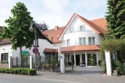 Isselhorster Landhaus, Haller Straße 139, 33334, Gütersloh
