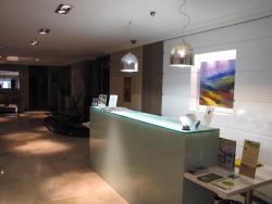 Hotel Room, Filgueira Valverde, 10, 36004, Pontevedra