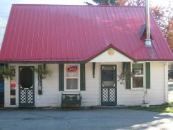 Reno Motel, 123 Railway Ave PO Box 481, V0G 1Z0, Salmo