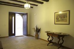Apartamentos Casa Les Valeres, Mayor 14, 44587, Fuentespalda