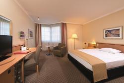 Leonardo Hotel Mannheim City Center, N6, 3, 68161, Mannheim