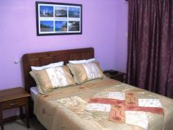 Piarco Village Suites, 22 Ramcharan Drive, Factory Road, 00000, Piarco