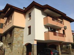 Diana Apartments in Zornitsa Complex, Stoykite, 4700, Stoykite
