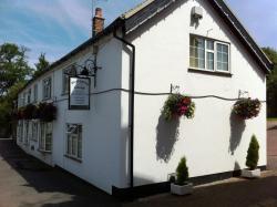 Donington Cottage, 37/43 High Street, DE74 2PP, Castle Donington