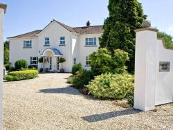 Budleigh House, East Ferry Road, Susworth, DN17 3AN, East Butterwick